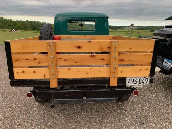 1948-truck-brainerd-mn4