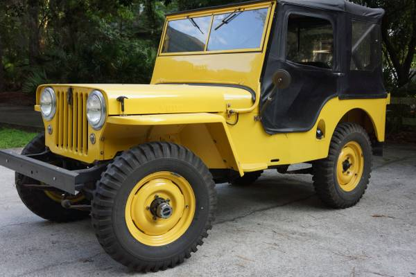 1949-cj2a-bluffton-ga0