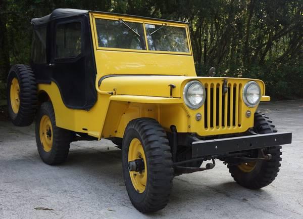 1949-cj2a-bluffton-ga1
