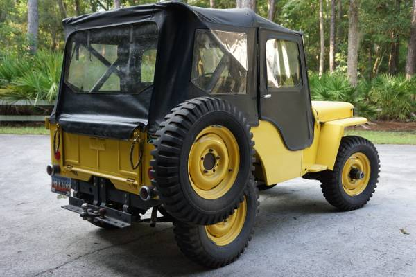 1949-cj2a-bluffton-ga4
