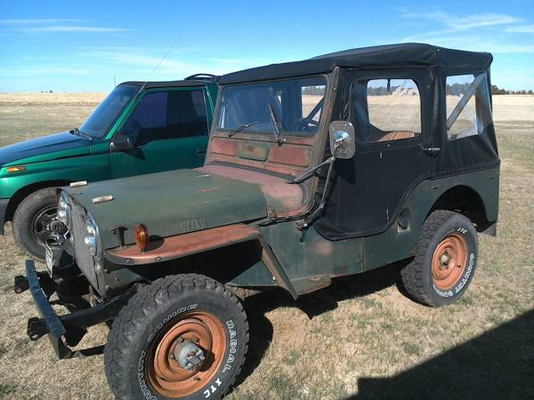 1949-cj3a-cheyenne-wy2
