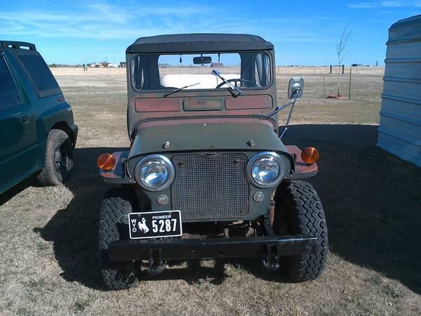 1949-cj3a-cheyenne-wy3
