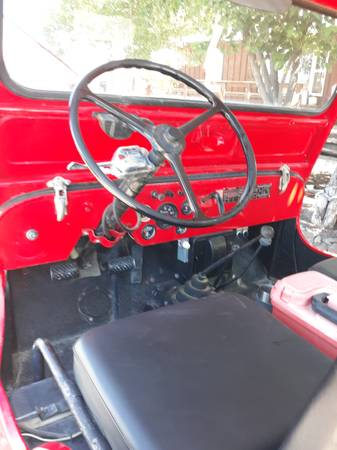 1949-cj3a-newplymouth-id3