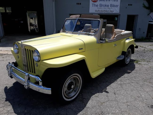 1949-jeepster-bakersville-nc0