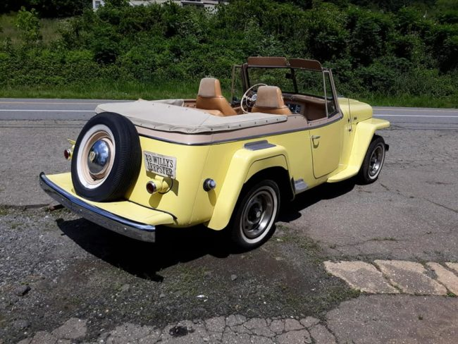 1949-jeepster-bakersville-nc4