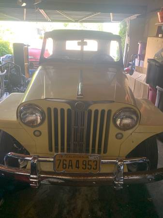 1949-jeepster-redding-ca0