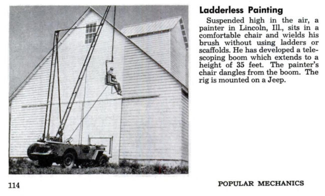 1950-01-pop-mechanics-ladderless-painting-p114-1