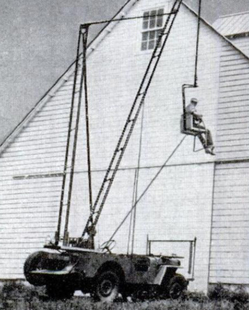 1950-01-pop-mechanics-ladderless-painting-p114-2