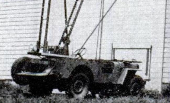 1950-01-pop-mechanics-ladderless-painting-p114-3