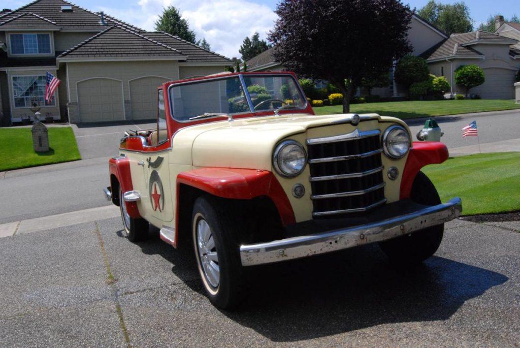 1950-jeepster-up-wa1