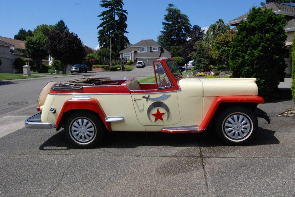 1950-jeepster-up-wa2