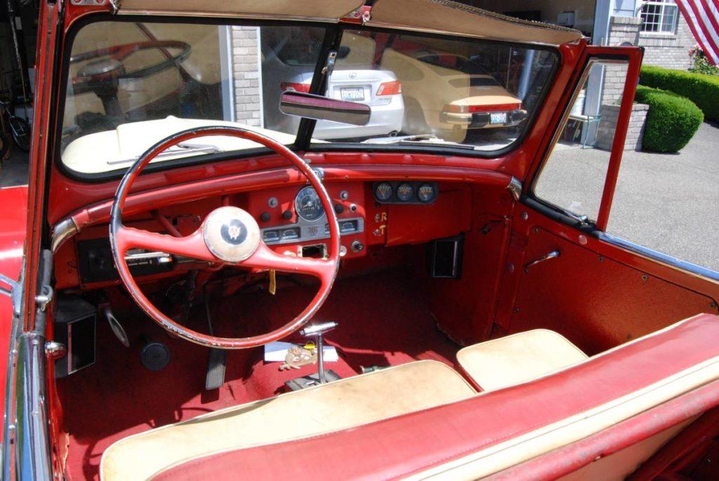 1950-jeepster-up-wa3
