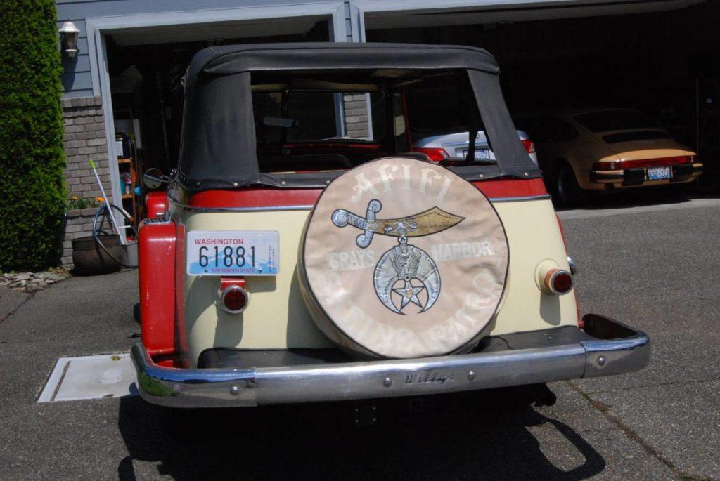 1950-jeepster-up-wa4