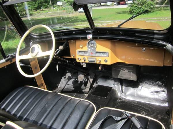 1950-jeespter-gilbert-mn3