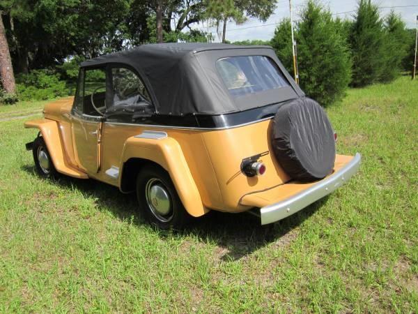 1950-jeespter-gilbert-mn4