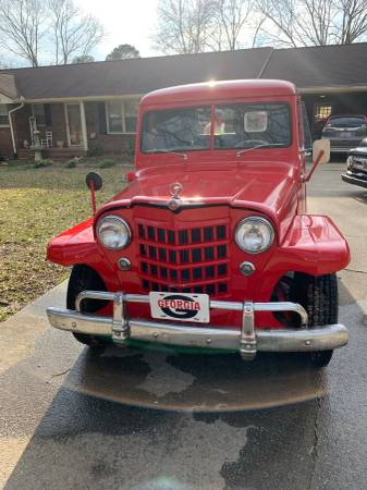 1950-sedan-delivery-wagon-carrollton-ga1