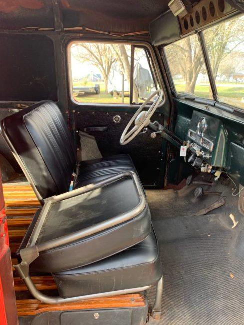 1950-sedan-delivery-wagon-carrollton-ga3