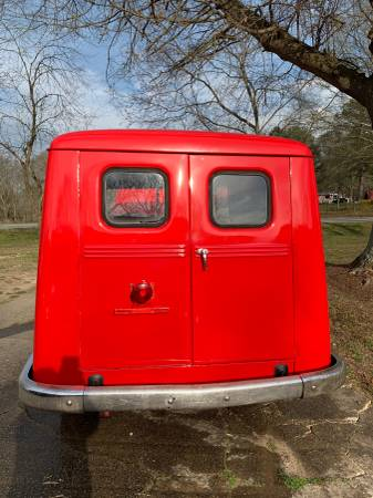 1950-sedan-delivery-wagon-carrollton-ga5