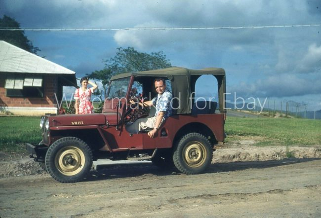 1950s-cj3a-slide