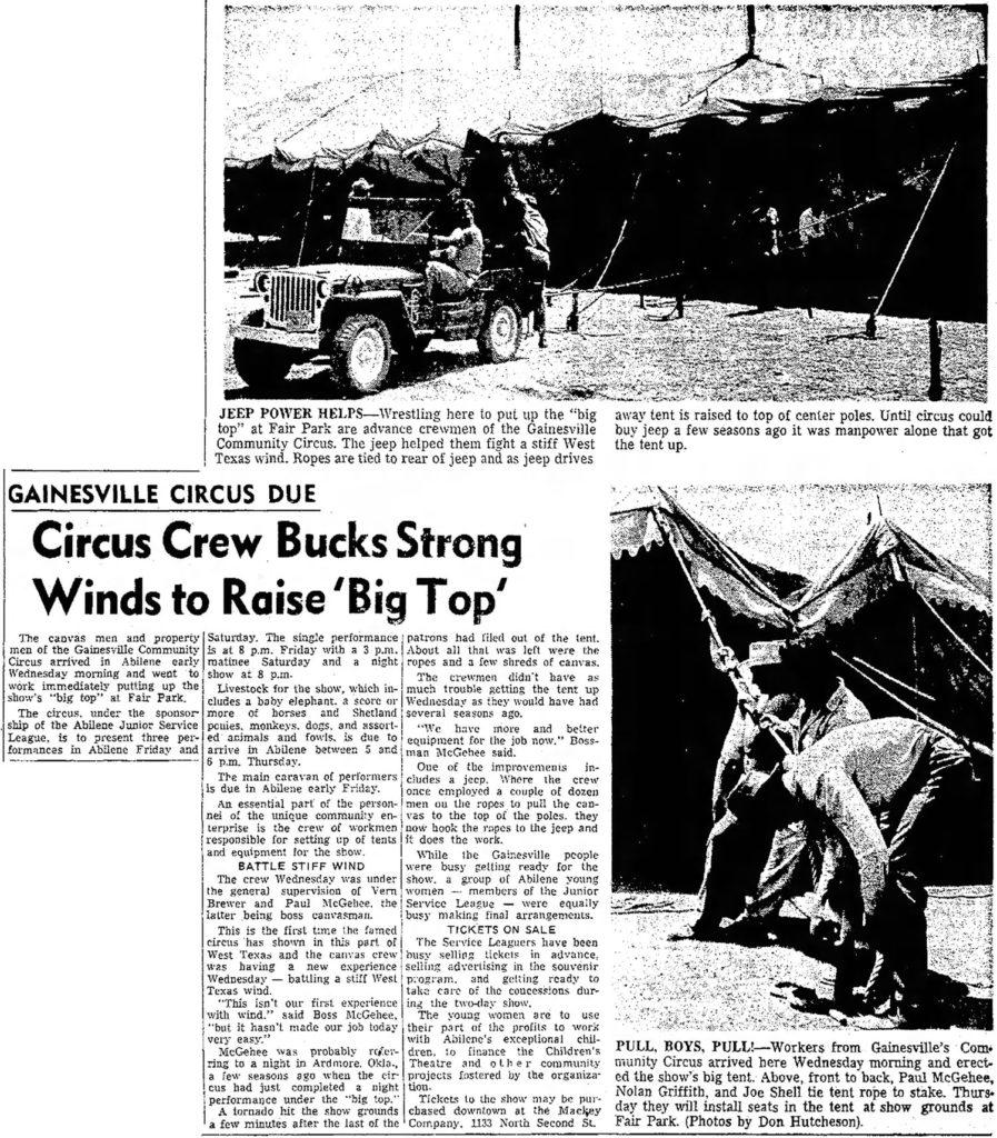 1951-05-10-abilene-reporter-news-circus-jeep-lores