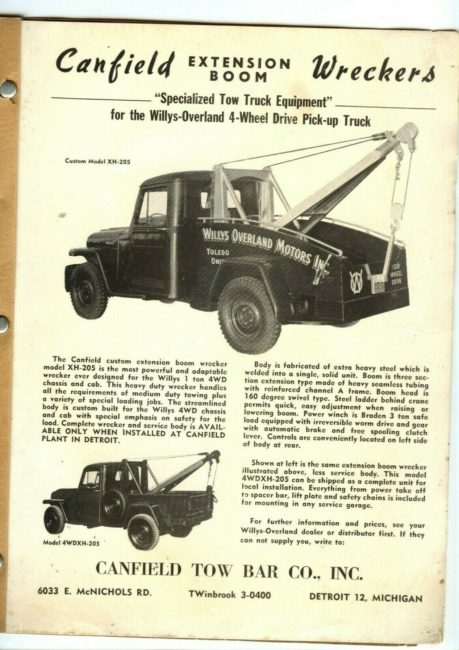 1951-11-01-canfield-truck-towing-booklet0