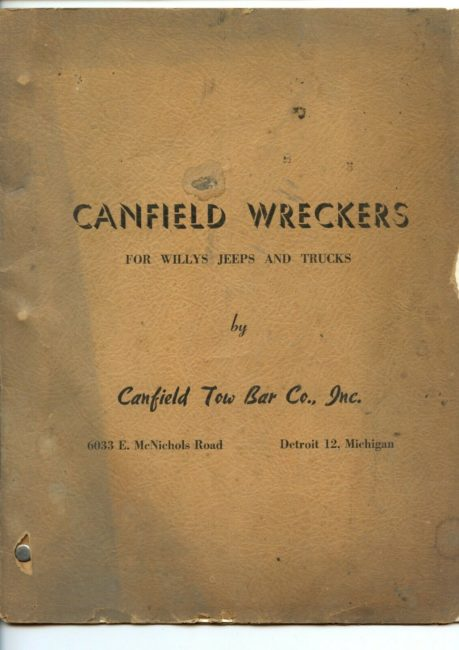 1951-11-01-canfield-truck-towing-booklet01