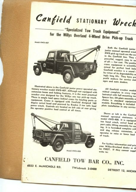 1951-11-01-canfield-truck-towing-booklet1