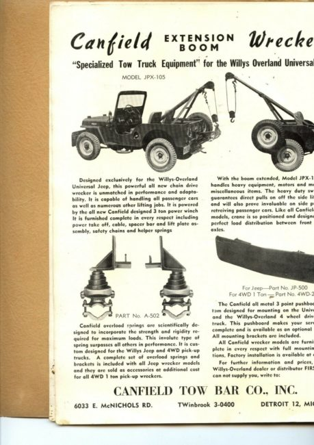 1951-11-01-canfield-truck-towing-booklet2