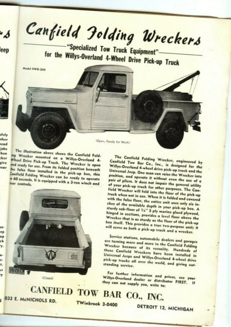 1951-11-01-canfield-truck-towing-booklet3