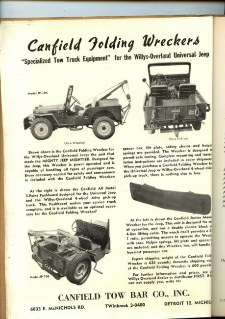 1951-11-01-canfield-truck-towing-booklet4