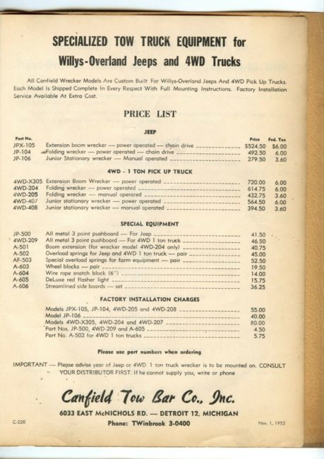 1951-11-01-canfield-truck-towing-booklet5