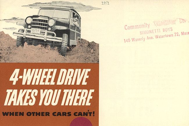 1951-4X4735W-M1-100M-wagon-4-wheel-drive-takes-you-there-brochure1-lores