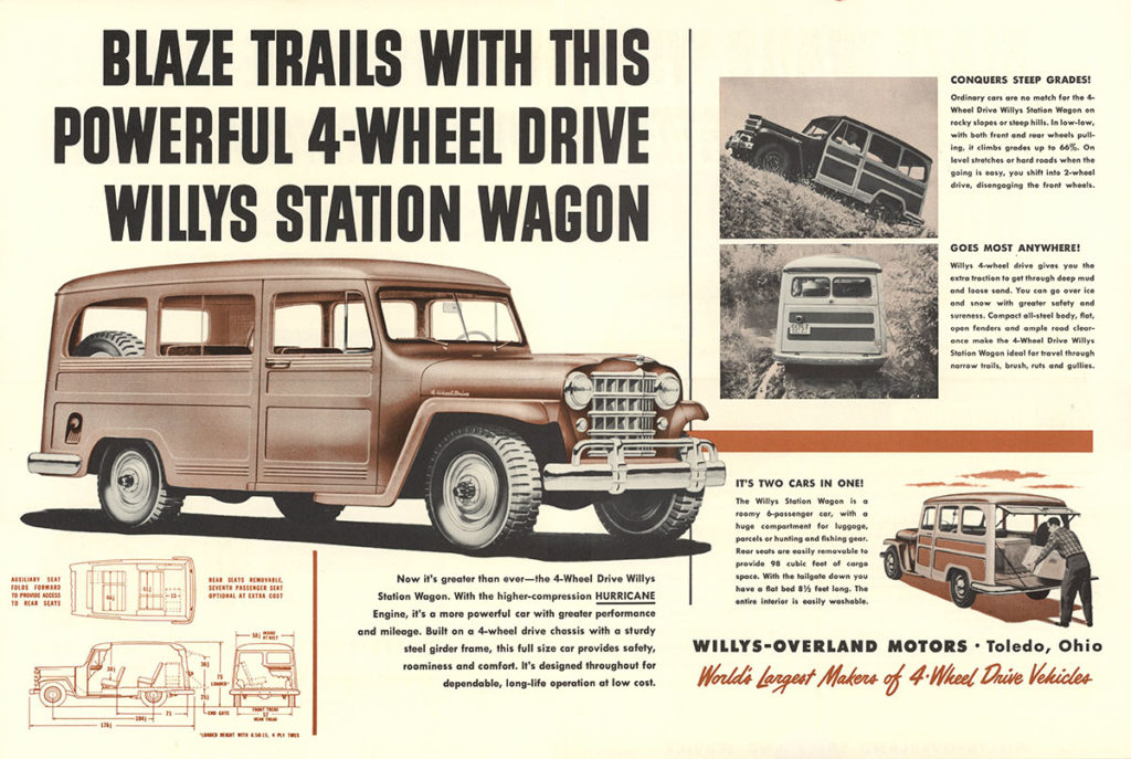 1951-4X4735W-M1-100M-wagon-4-wheel-drive-takes-you-there-brochure3-lores