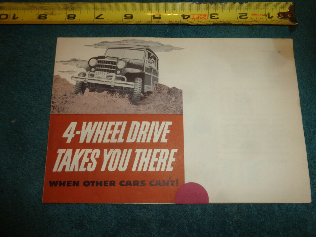 1951-4X473SW-M2-100M-251-4-wheel-drive-takes-you-there-wagon-brochure1
