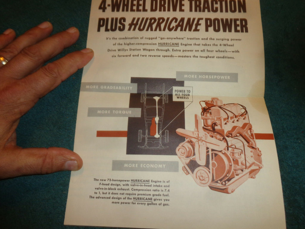 1951-4X473SW-M2-100M-251-4-wheel-drive-takes-you-there-wagon-brochure2