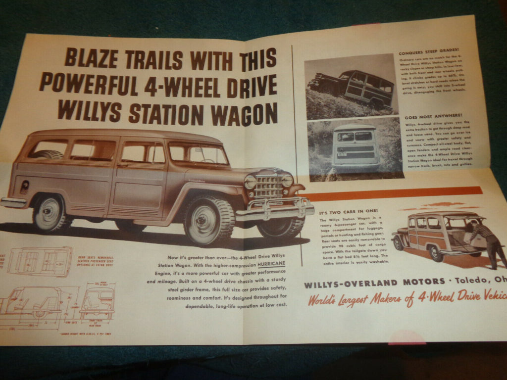 1951-4X473SW-M2-100M-251-4-wheel-drive-takes-you-there-wagon-brochure3