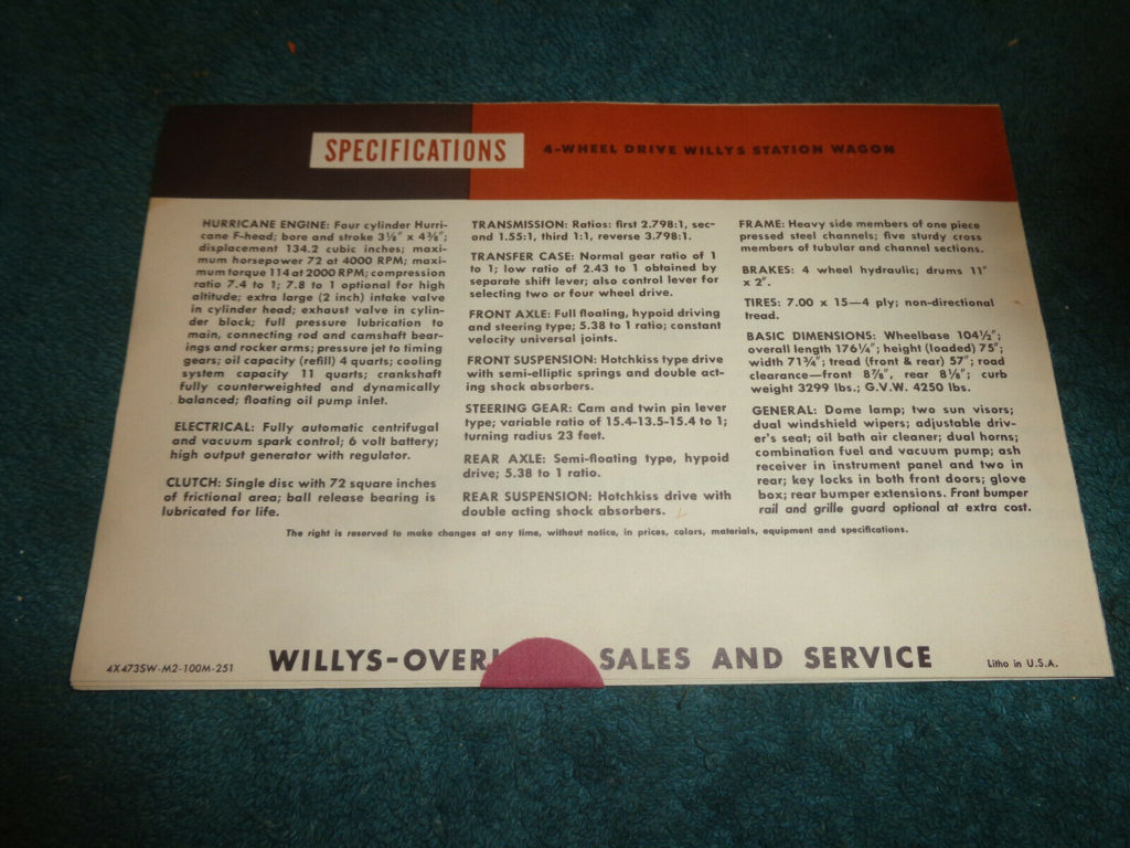 1951-4X473SW-M2-100M-251-4-wheel-drive-takes-you-there-wagon-brochure4