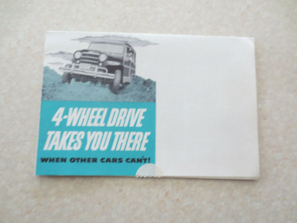 1951-4X473SW-M3-50M-451-4-wheel-drive-takes-you-there-wagon-brochure1