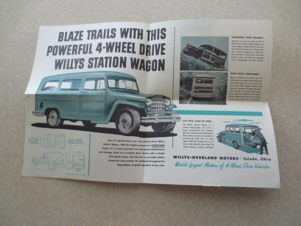 1951-4X473SW-M3-50M-451-4-wheel-drive-takes-you-there-wagon-brochure3