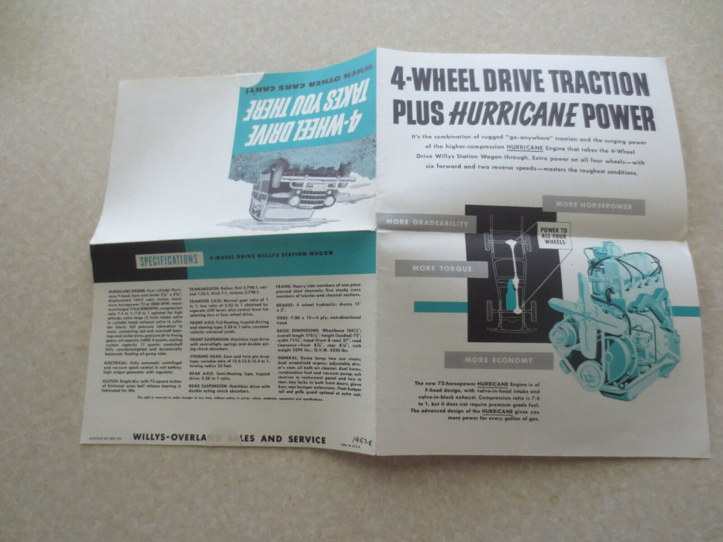 1951-4X473SW-M3-50M-451-4-wheel-drive-takes-you-there-wagon-brochure4