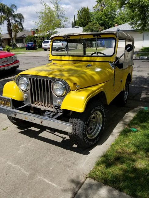 1951-cj5-fresno-ca-muller-top0