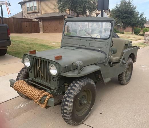 1951-m38-mckinney-tx1