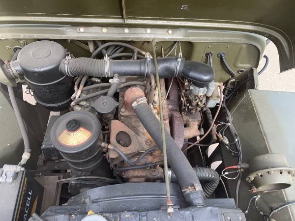 1951-m38-mckinney-tx2