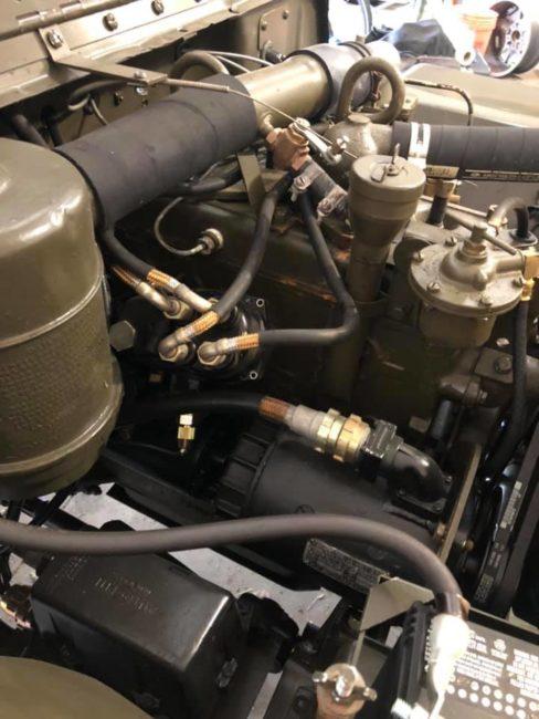 1951-m38-newprague-mn2