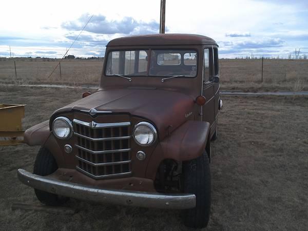 1951-wagon-cheyenne-wy7