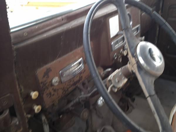 1951-wagon-cheyenne-wy9