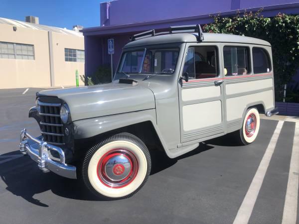 1951-wagon-newportbeach-ca1