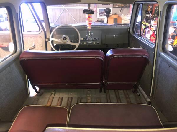 1951-wagon-newportbeach-ca3