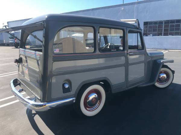 1951-wagon-newportbeach-ca4