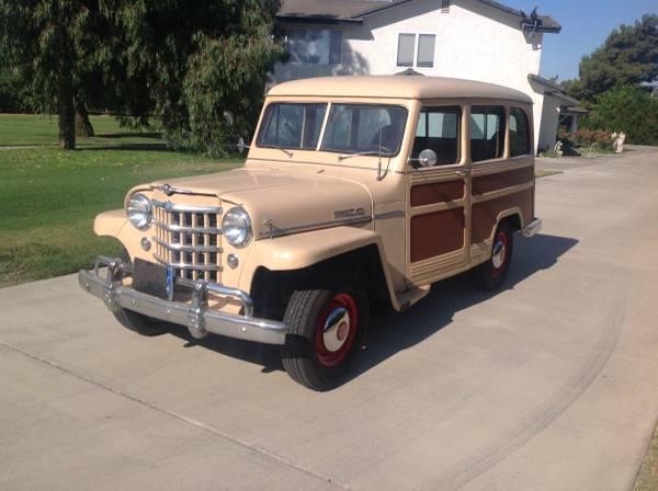 1951-wagon-visalia-ca01